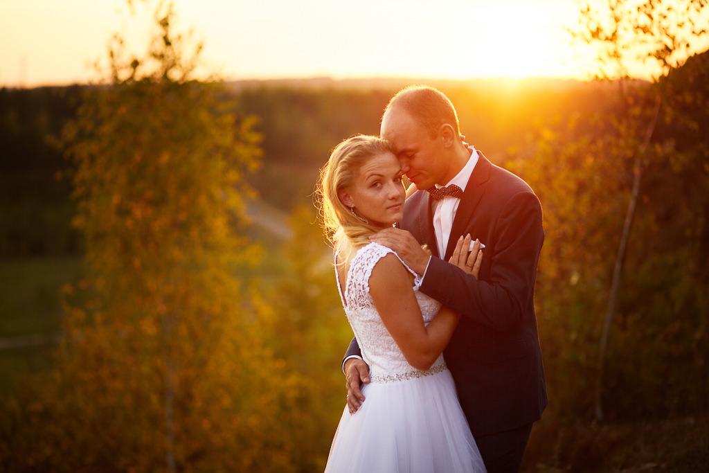 fotograf weselny, fotograf ślubny, fotograf Śląsk, dobry fotograf, fotograf Śląsk, Mateusz Przybyła, fotograf Pszczyna, plener ślubny, gdzie na plener