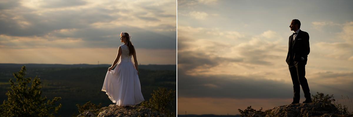 fotograf ślubny Mateusz Przybyła (112)