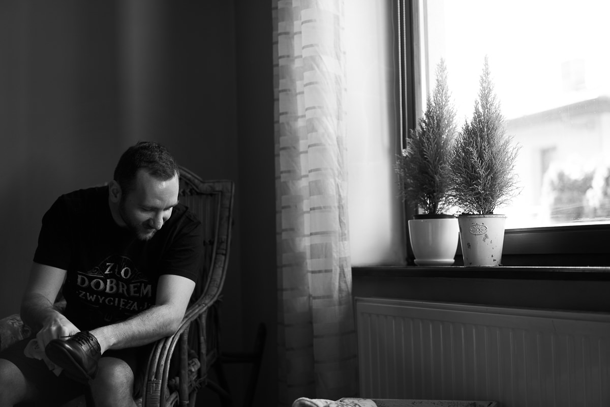 Fotograf Ślubny Pszczyna. Mateusz Przybyła, Fotograf Śląsk i nie tylko