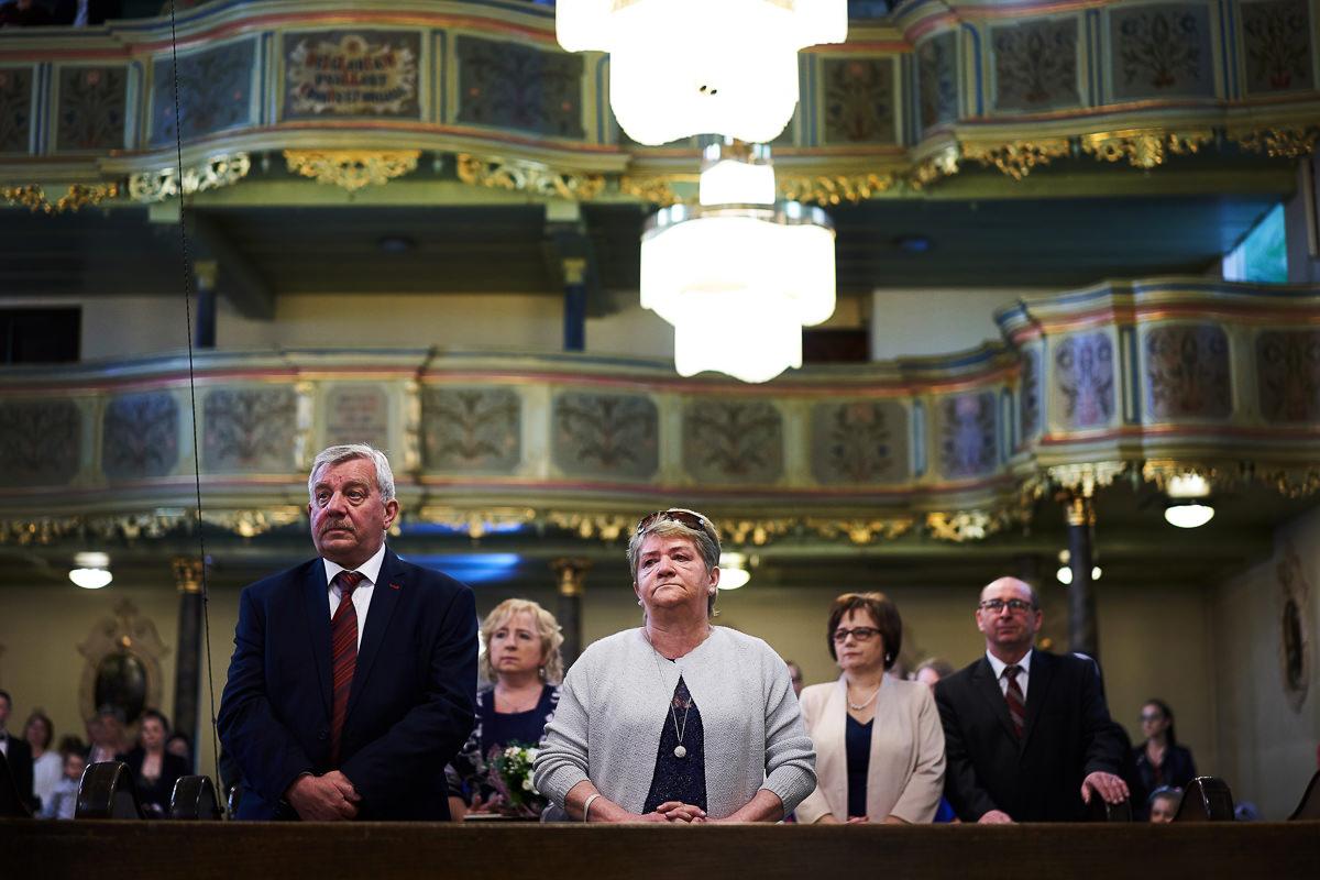 Mateusz Przybyła, Fotograf Pszczyna