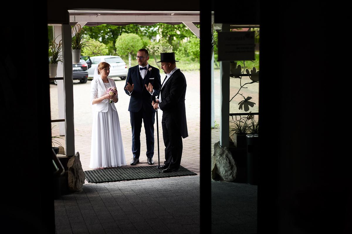 fotograf ślubny Mateusz Przybyła (53)