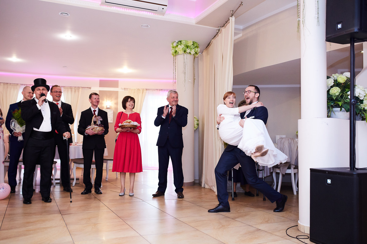 fotograf ślubny Mateusz Przybyła (54)