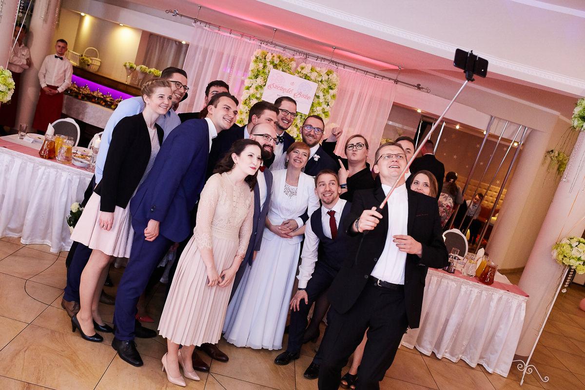 fotograf ślubny Mateusz Przybyła (59)