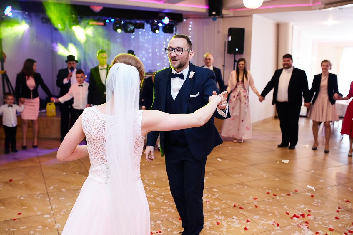fotograf ślubny Mateusz Przybyła (65)