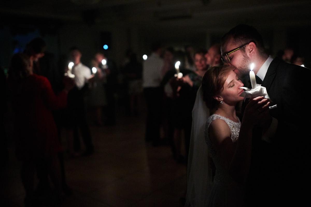 fotograf ślubny Mateusz Przybyła (93)