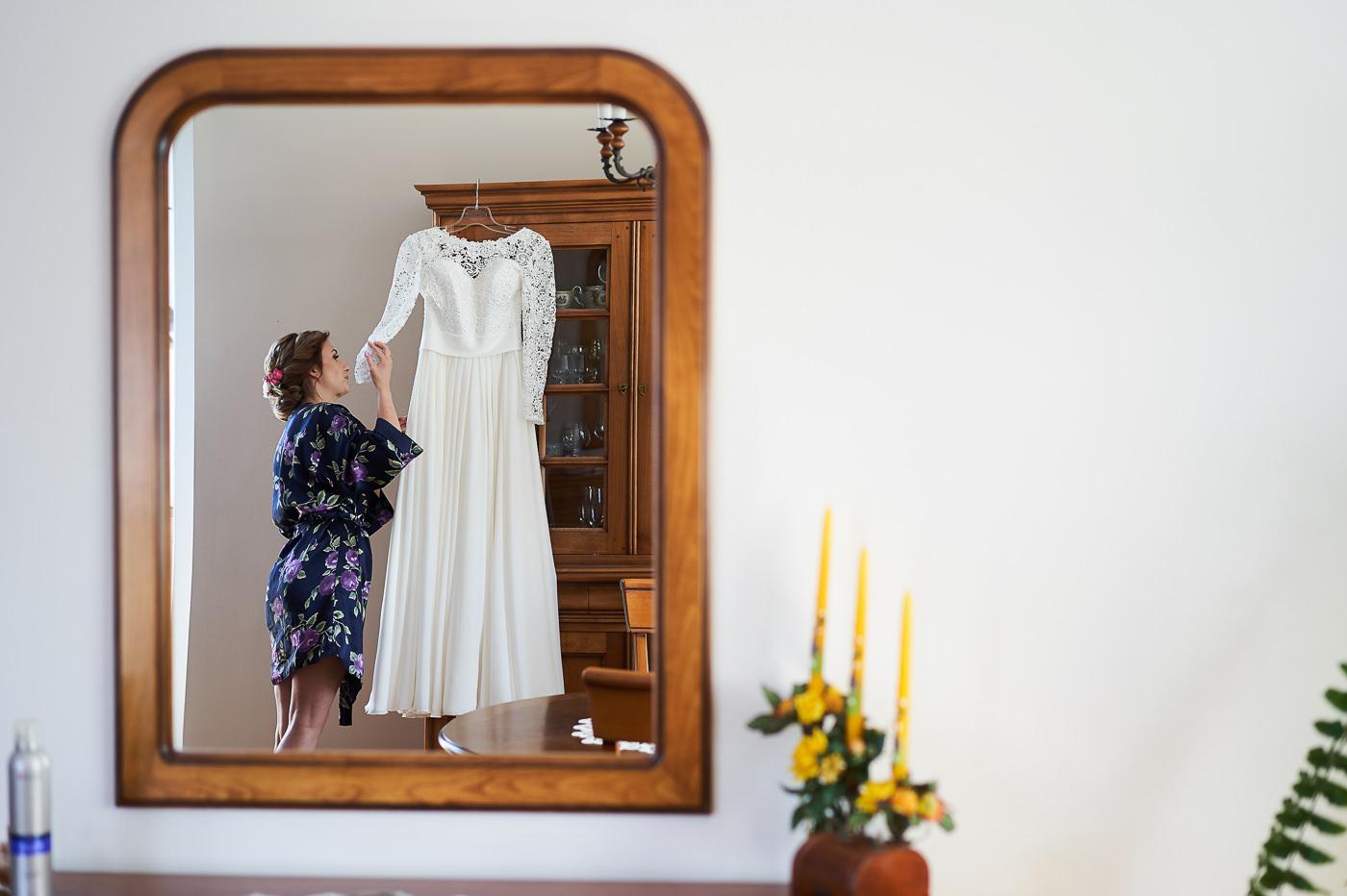 fotogrf ślubny Śląsk-13