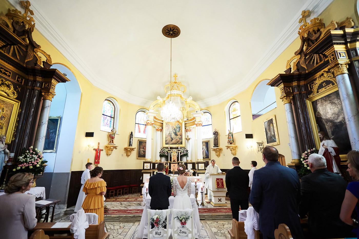fotogrf ślubny Śląsk-29