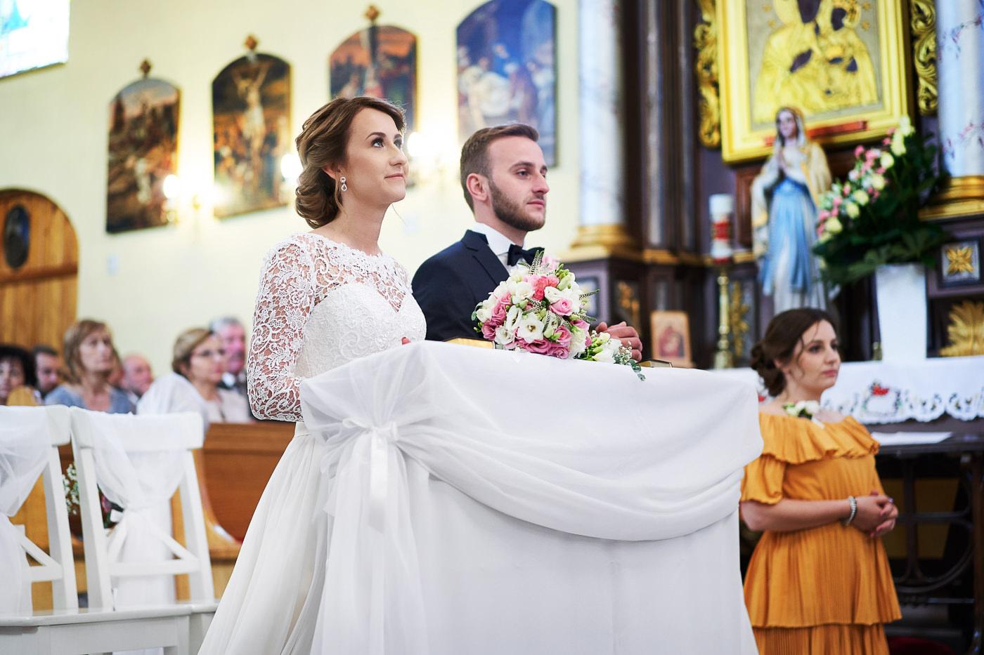 fotogrf ślubny Śląsk-40