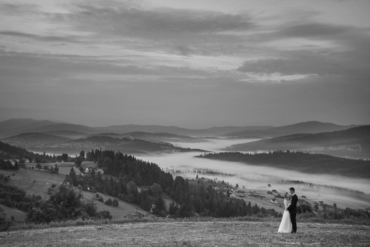 fotografia Mateusz Przybyła, fotograf Pszczyna, fotograf Śląsk