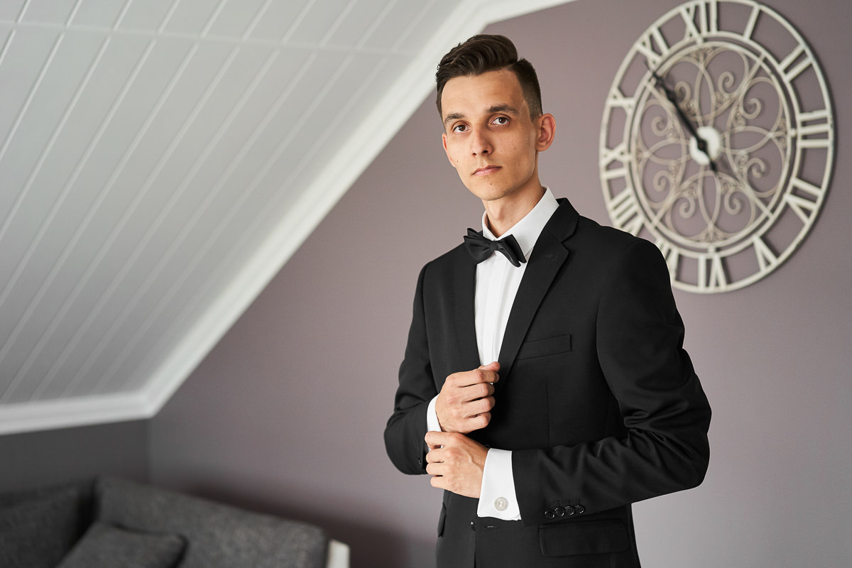 Fotograf Śląsk