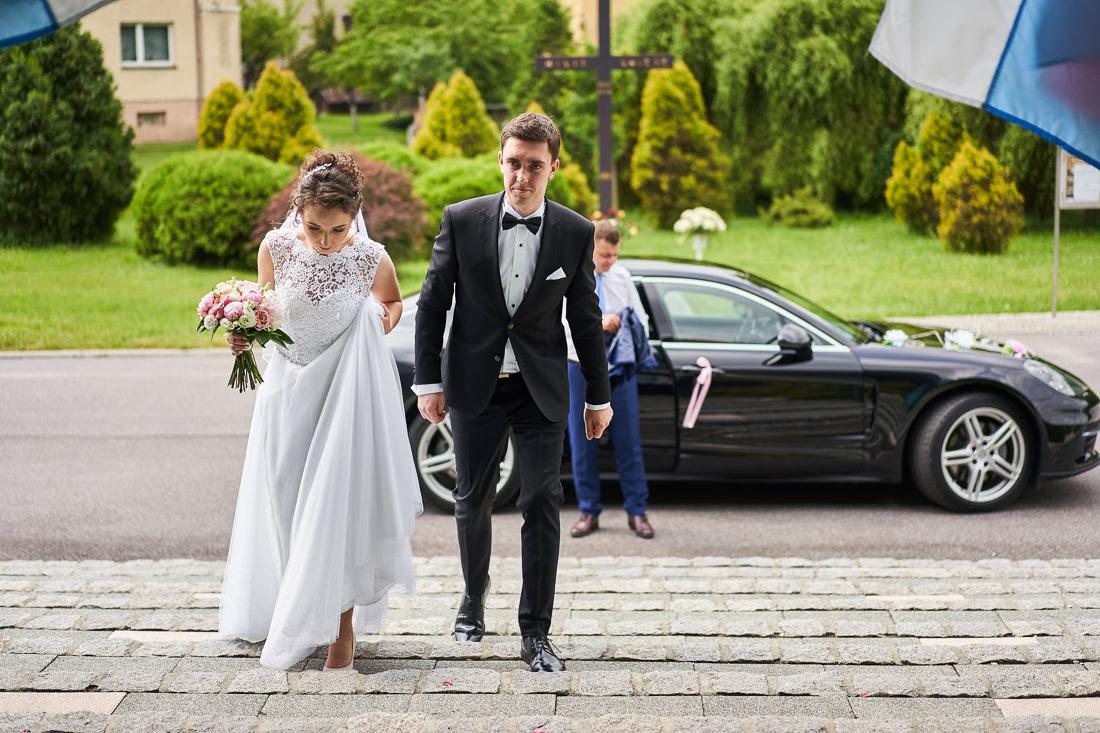 Fotograf Ślubny Śląsk Blog-22