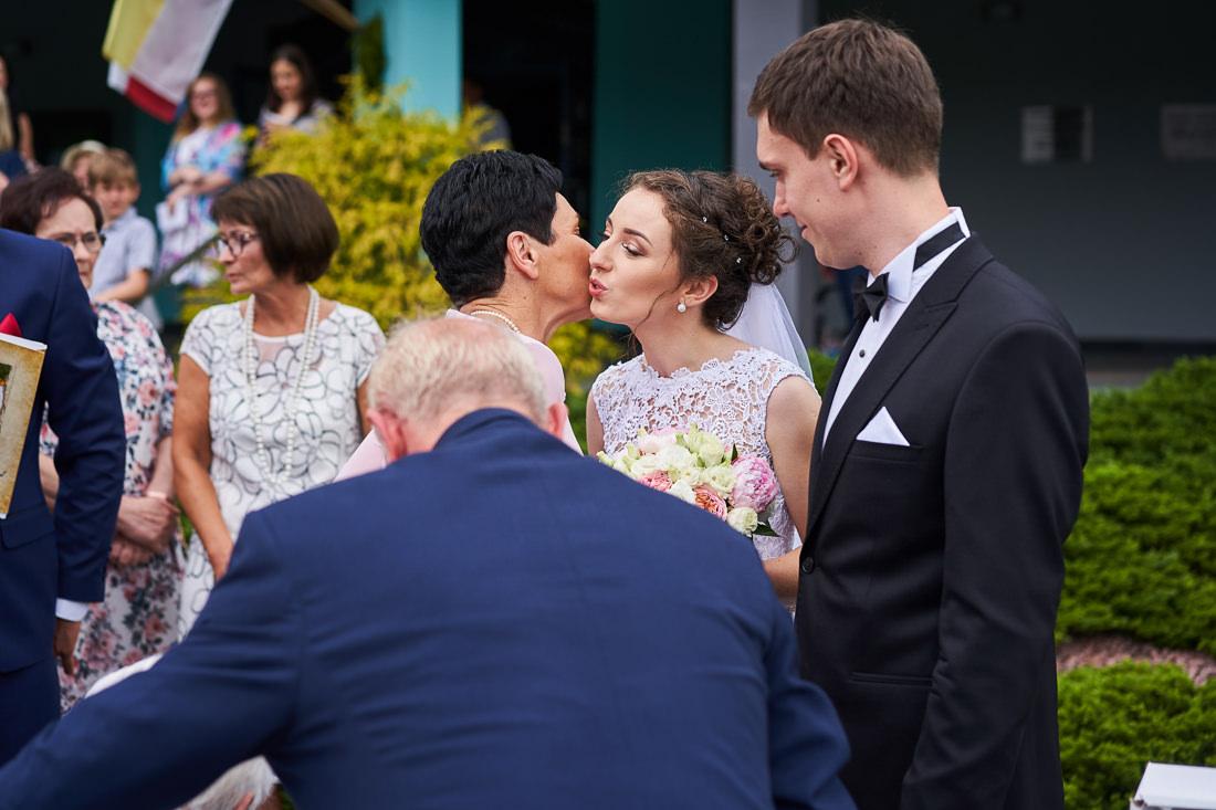 Fotograf Ślubny Śląsk Blog-33