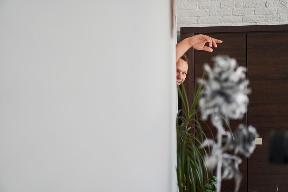 Fotograf na wesele blog-7