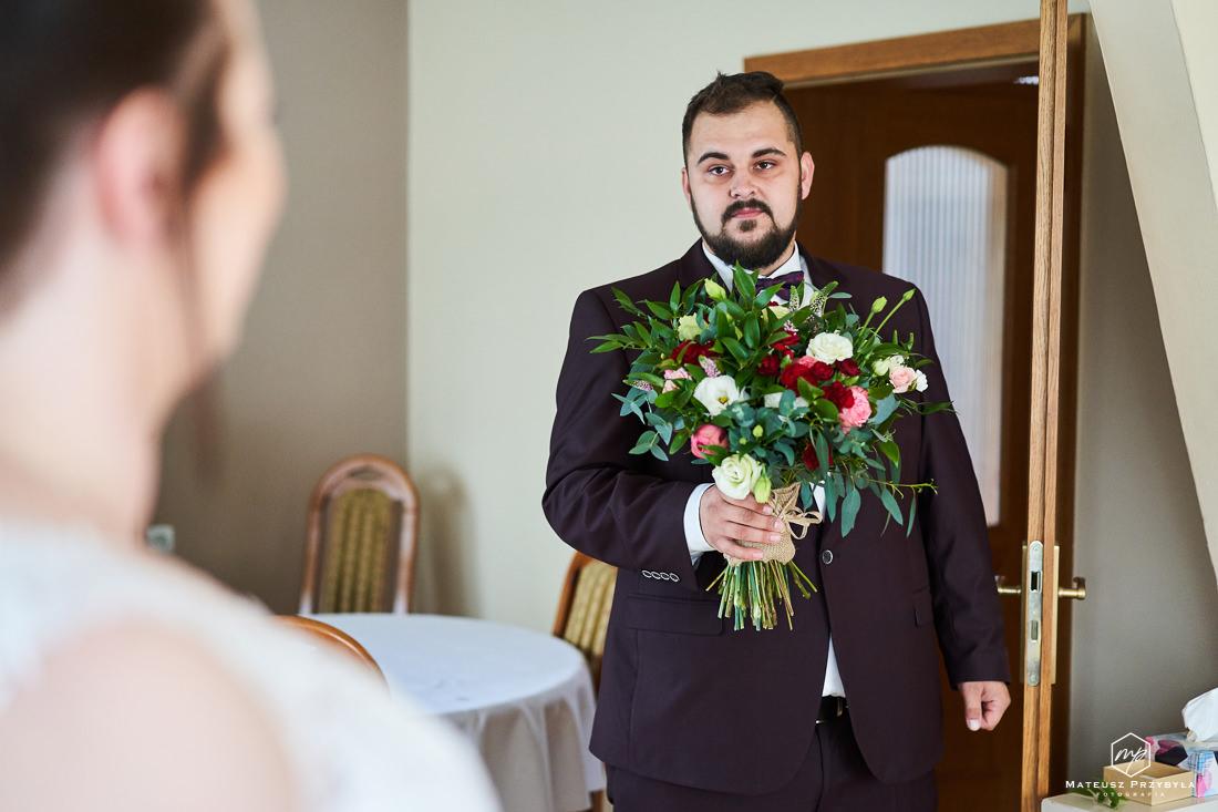 Wesele Cyprianóka Mateusz Przybyła blog-17