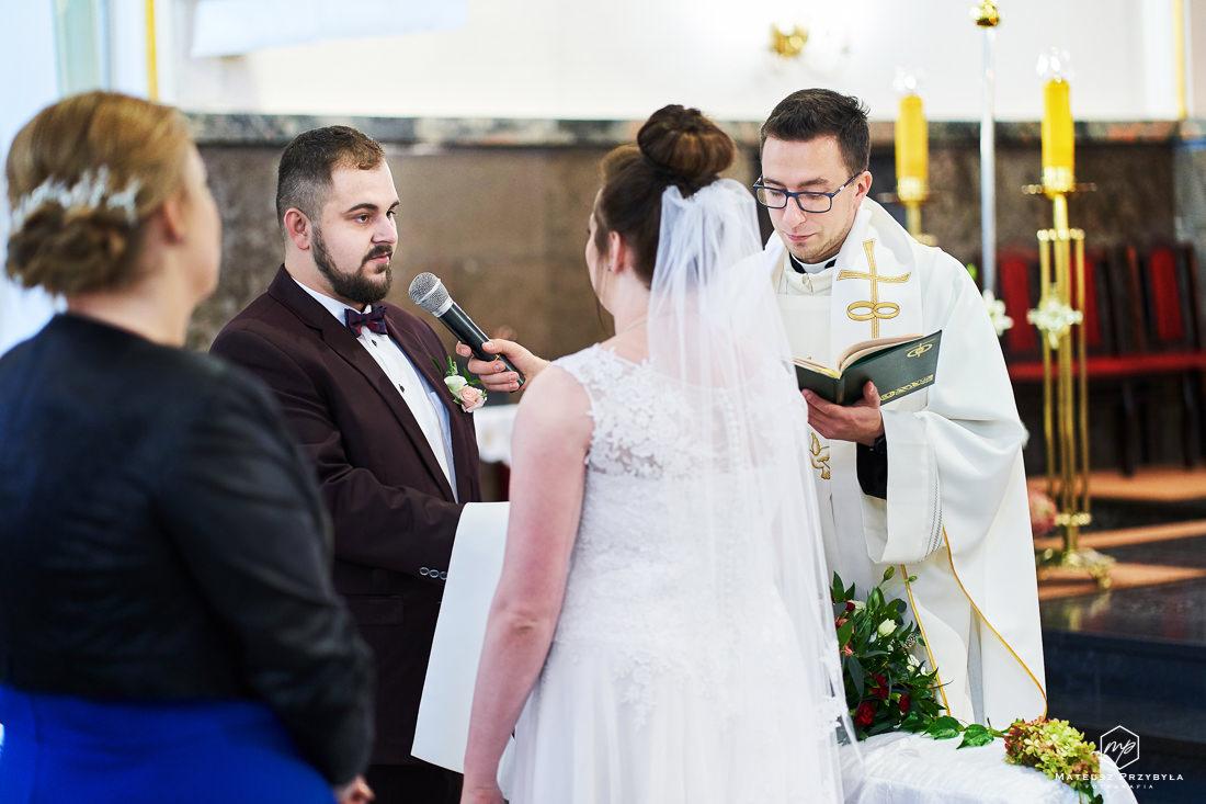 Wesele Cyprianóka Mateusz Przybyła blog-29