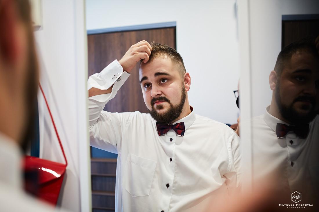 Wesele Cyprianóka Mateusz Przybyła blog-7
