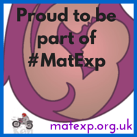 MatExp