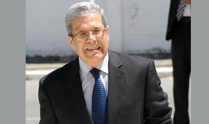 عثمان الجرندي