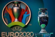 يورو 2021