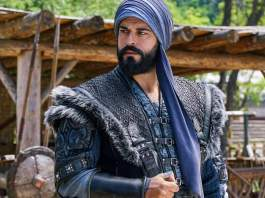 عثمان