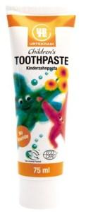 barntandkräm-ekologisk-75-ml-0
