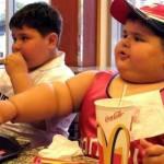 Är fetmaoperation på barn och ungdomar den enda utvägen?