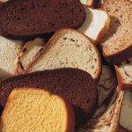 50 nyanser av glutenproblem