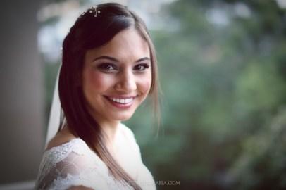 Natalia&Juan Blog-15