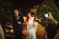 Natalia&Juan Blog-36