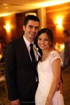 Natalia&Juan Blog-71