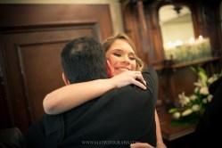 Vicky&Sergio_094