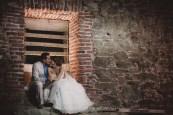 0088-BLOG-Natalia&Fabio