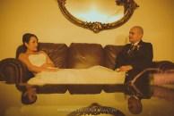 0684- Monica y Walter