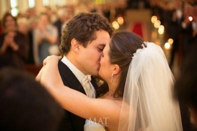 Matrimonio Bogota
