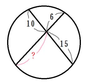 クイズ(1)