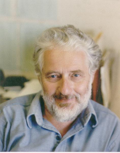 Morris William Hirsch  Department of Mathematics at