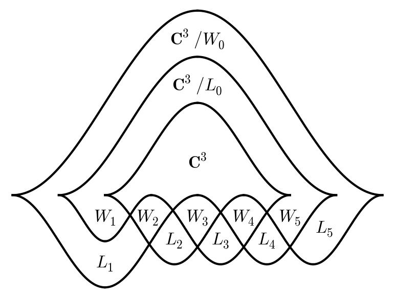 Positroid varieties