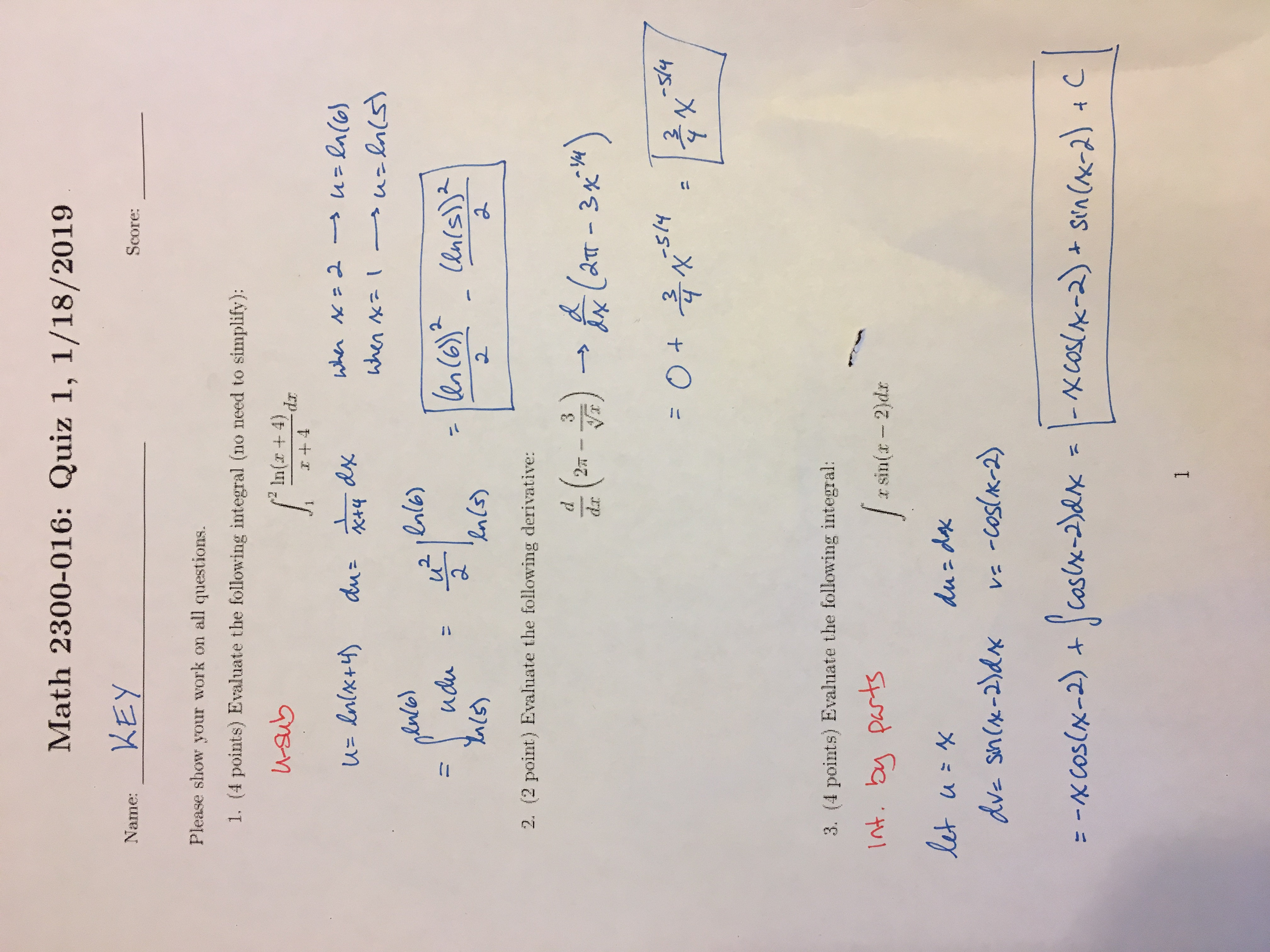 Trig Derivatives Worksheet Following Class Notes Printable Worksheets And Activities For Teachers Parents Tutors And Homeschool Families Show mobile notice show all notes hide all notes. indymoves org