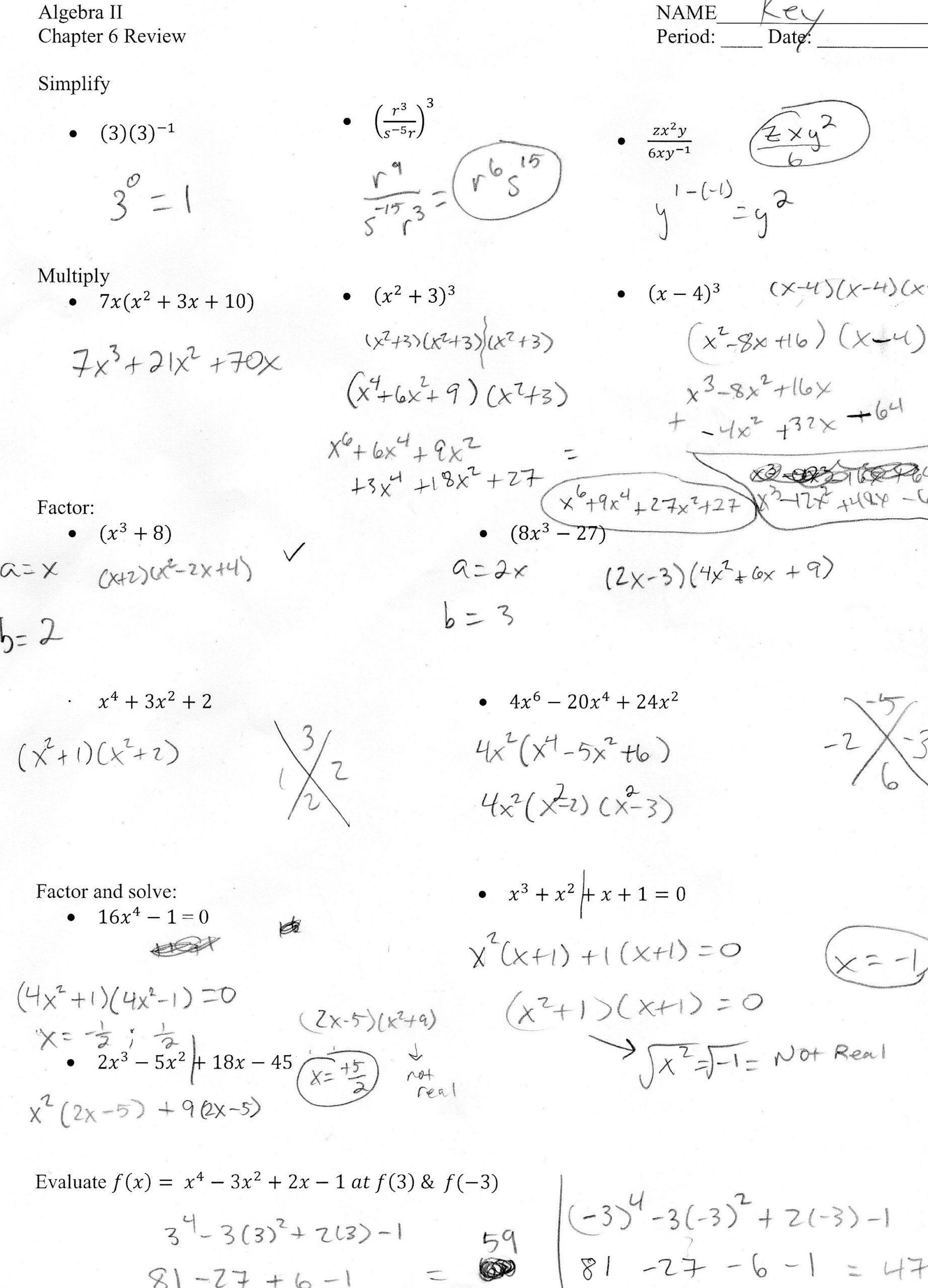 Math Homework Worksheets For Grade 1