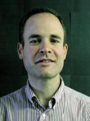 photo of Wilhelm Schlag