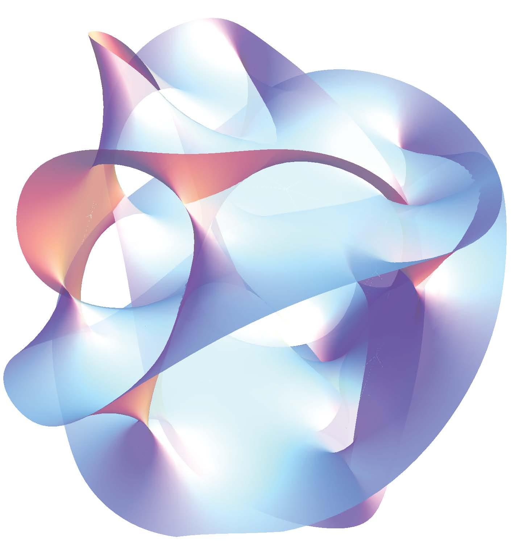 Algebraic Geometry | Azimuth