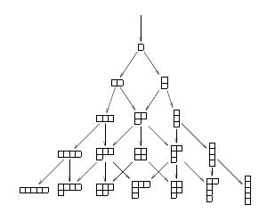 Spans and the Categorified Heisenberg Algebra (Part 2