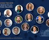 Math Alumni Nelson A. Colón Vargas (B.S. Mathematics 2009, UPRRP) selected Presidential Innovation Fellow