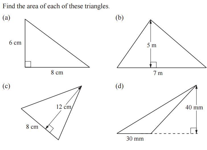 Mathagogy: minimizing cognitive load vs. desirable