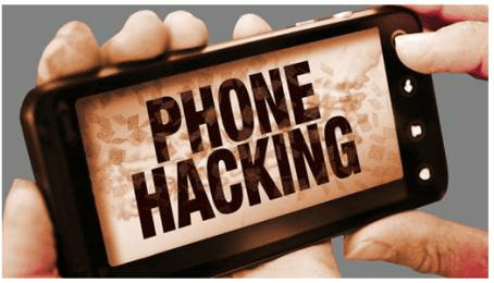 How To Hack An Android With A Message