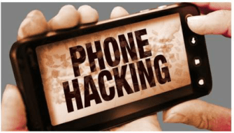 TickleMyPhone Android Phone Hack