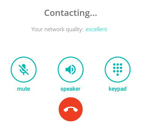 How To Call Anyone From Private Number In Android Phone