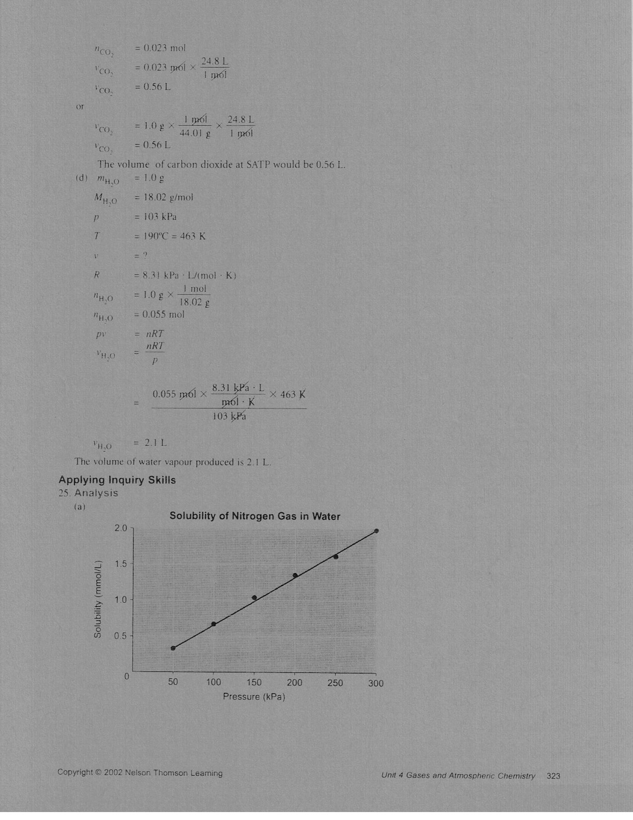 mathball / Grade 11 Chemistry sem 1 12-13