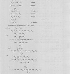 mathball / Grade 11 Chemistry sem 1 09-10 [ 1650 x 1275 Pixel ]