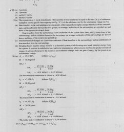 mathball / Grade 11 Chemistry sem 2 08-09 [ 1650 x 1275 Pixel ]